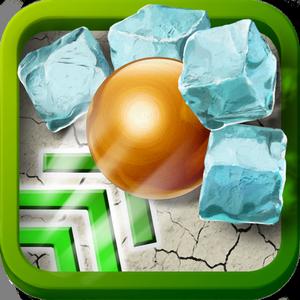 Gravity Sandbox 2